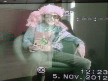 IMG-20121106-WA0009