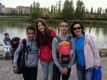 IMG-20121116-WA0009