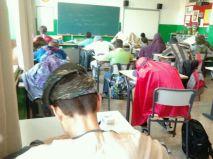 IMG-20121231-WA0004