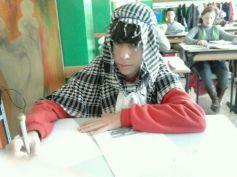 IMG-20121231-WA0013