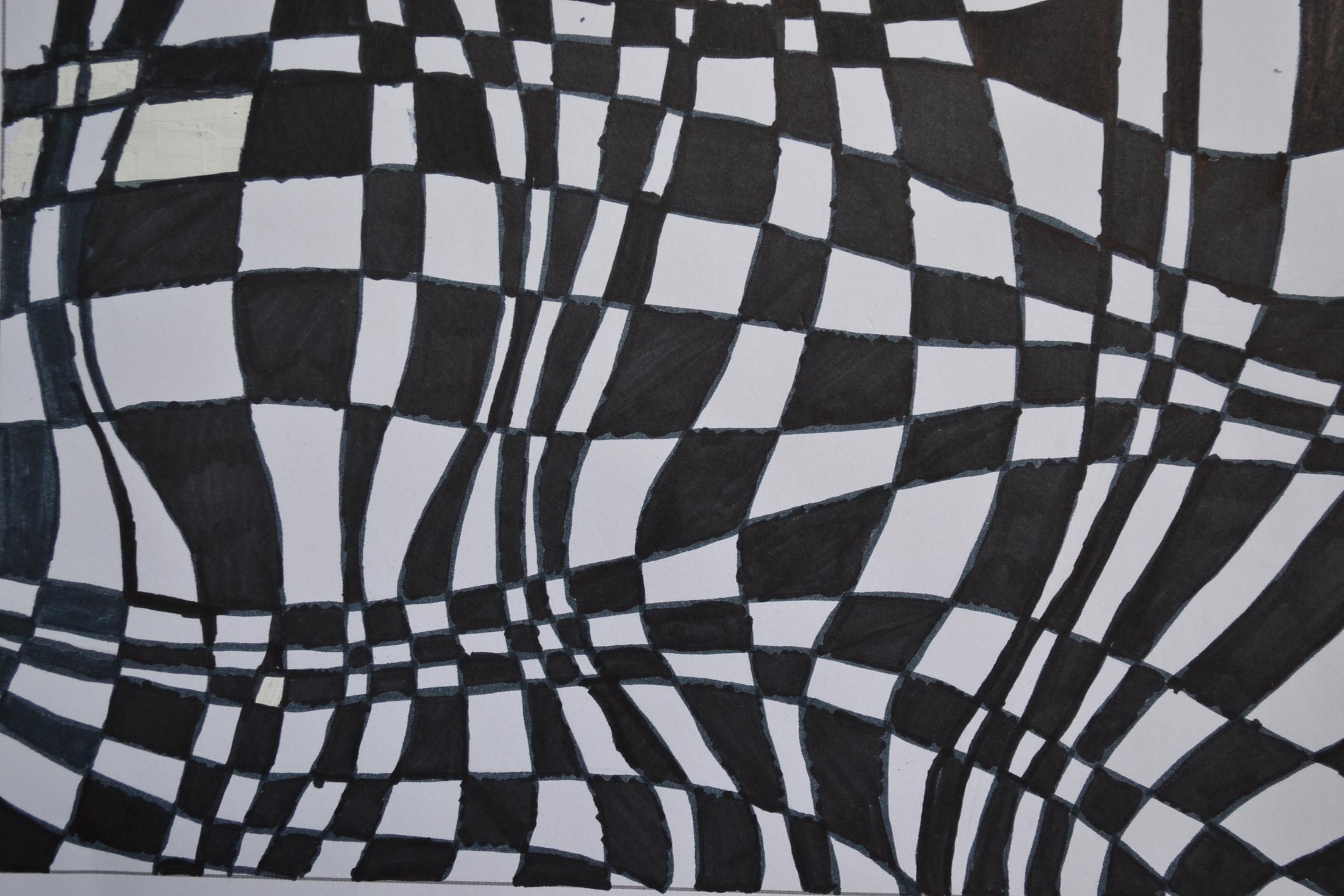 Ilusiones pticas en epv blog de 3 e s o - Ilusiones opticas para imprimir ...